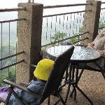 Photo de Starflower Tourist Lodge
