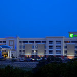 Cincinnati Hotel Holiday Inn Express West
