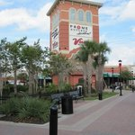 Orlando International Premium Outlets Image
