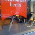 casa camper berlin mitte,