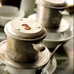 traditional vietnamese coffee