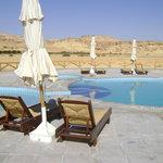 Dehiba Resort Foto