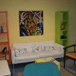 Hostel-Posty Foto