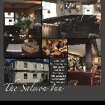 Image The Salmon Inn in Lowlands