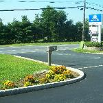 Americas Best Value Inn Hershey/Palmyra
