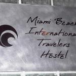 Miami Beach, FL, United States AWESOME!!!
