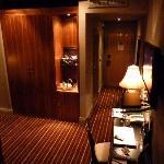 Room nr 14