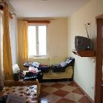 Apartments Depolo Foto