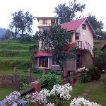 Nishaad Cottage