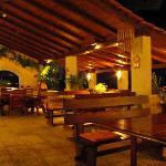 Terraza-restaurant