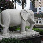 Guangzhou Museum of Art Photo