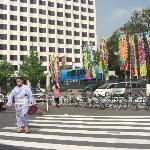 相撲センター