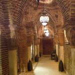 La Sultana in Marrakech