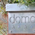 Photo of Domo