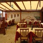 Photo of Trattoria Valmarana