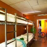 4er Zimmer