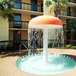 Obraz Grand Hotel Orlando