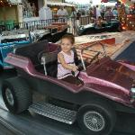 Foto de Family Kingdom Amusement Park