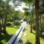Asara Villa & Suite, Hua Hin
