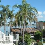 Malyn Resort - Old Florida Charm where lasting Memories are made