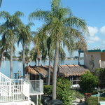 Malyn Resort - Old Florida Charm, where lasting memories are made....