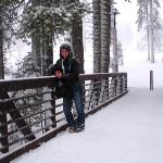 Boreal Mountain Resort Photo