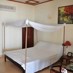 Sea Star Resort Phu Quoc Foto