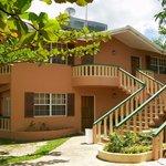Splashmin's Resort, Eco-Adventure Park & Tours