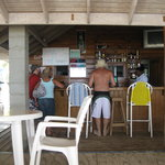 Foto de Turners Beach Restaurant