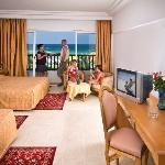 Le Soleil Bella Vista Hotel Foto