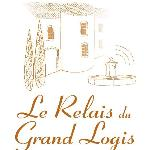 Acomodations in Provence and B&B rooms