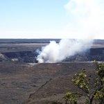 Hawaii Volcano Tours