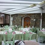 Photo of Vieux Valais
