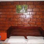 Foto de Forest Haven Resort & Vista Rooms