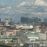 Berlin City