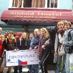 www.sinbadhostel.com