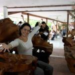 Woodcrafting