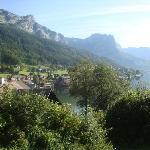 Mondi-Holiday Seeblickhotel Foto
