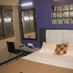 Photo de Hotel Keerthi