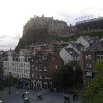 Photo of Apex City of Edinburgh Hotel