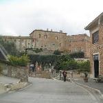 La Locanda del Castello Foto