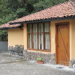 Habitación Matrimonial - Azotea