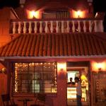 Photo de Del Sur Argentina Empanadas & Grill