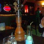 Photo of unsicht-Bar Koln