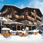 Photo of Hotel Le Samoyede