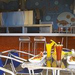 Glu Sea Food Bar의 사진