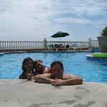 La Family :)