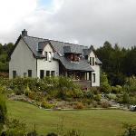 Photo of Quaich Cottage