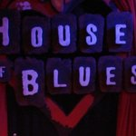 Photo of House of Blues Restaurant & Bar Chicago
