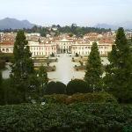 Palazzo e Giardini Estensi